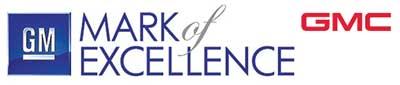 gmc-mk-excellence-web