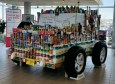 cambridge-food-drive-jeep-web