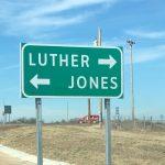 lutherjones