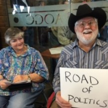 roadofpolitics