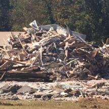 house-rubble-1