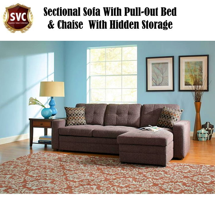 great style function combines w exceptional value featuring charcoal chenille sectional sofa luther appliance and furniture