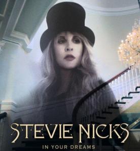 Stevie-Nicks-DVD
