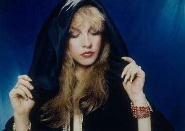 The-lovely-Ms.-Stevie-Nicks