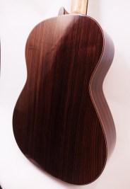 Guitare classique Engelbrecht 6