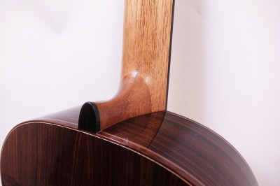 Guitare classique Engelbrecht 7