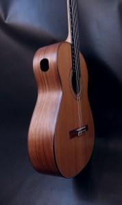 Classique-guitare-Engelbrecht-Vincent-cédre-ouïe-5
