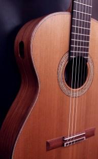 Classique-guitare-Engelbrecht-Vincent-cédre-ouïe-6