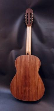 Classique-guitare-Engelbrecht-Vincent-cédre-ouïe