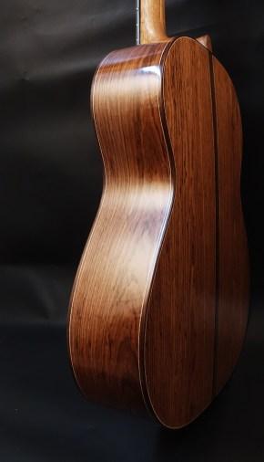 guitare-classique-concert-vincent-engelbrecht-luthier-110-4