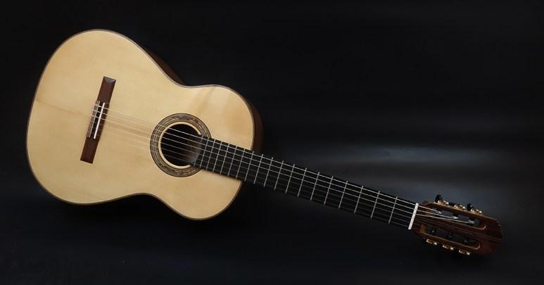 guitare-classique-concert-vincent-engelbrecht-luthier-110-9