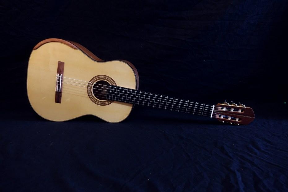 guitare-classique-luthier-Engelbrecht-2020-1