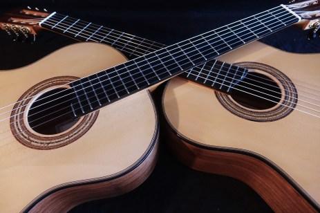 guitare-classique-luthier-Engelbrecht-2020-20