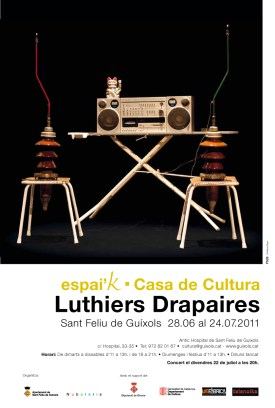 cartell luthiers-1