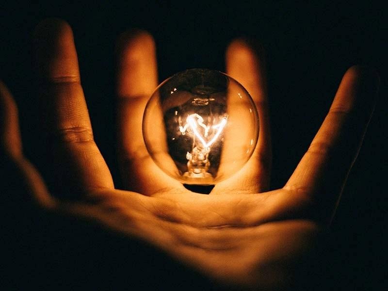 Arizona State University to study spirituality in an age of technoscience