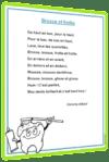 poésie14
