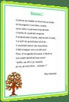 poésie5