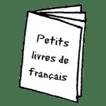 petitlivre8 [300x300]
