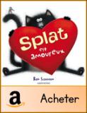 splat-est-amoureux