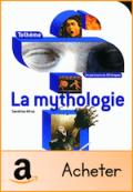 La mythologie Sandrine Mirza