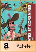 pirates-et-corsaires