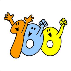 Le 100ème jour d'école : chaque jour compte ! - Lutin Bazar