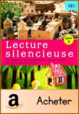 Lecture silencieuse 2