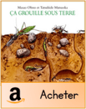 ca-grouille-sous-terre