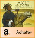 akli-prince-du-desert