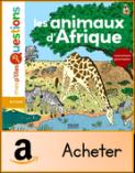 les-animaux-dafrique
