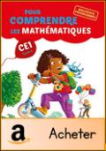 Pour comprendre les mathématiques CE1 fichier