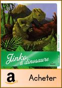 jinko-le-dinosaure