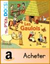 Mes P'tits Docs Les Gaulois