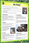 docu-animaux 1