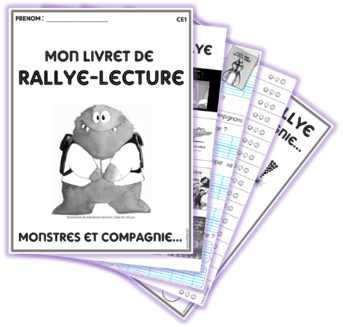 rallyemonstres1