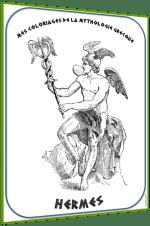 mythologie-coloriages