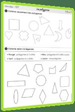 polygones3