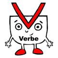 verbe grammaire CE2