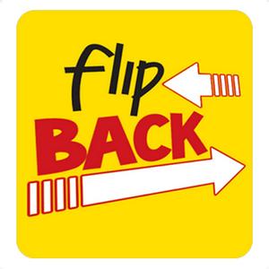 FLIP-BACK  (300x300)
