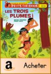 Les Trois Plumes [150x177]