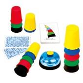 crazy cups 3