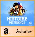 Quelle histoire - histoire de France