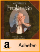 Frankenstein Boulanger