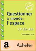QLM Espace Retz