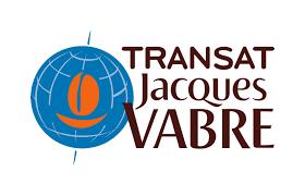 transat Jacques Vabre