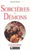 Le cinquième volume de lunivers féerique dEdouard Brasey paru aux éditions Pygmalion