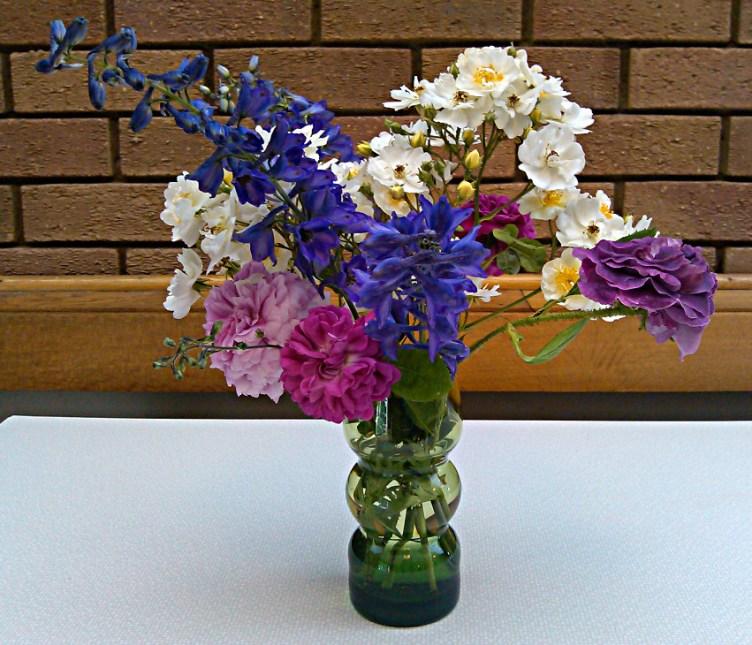Flowers_15_June_2014