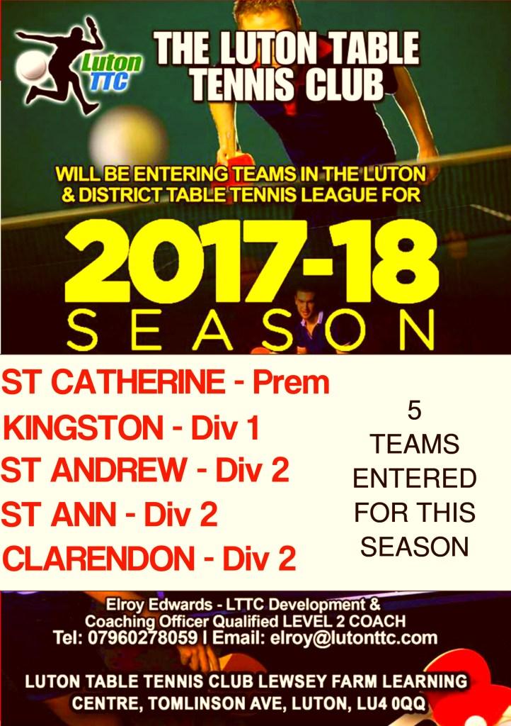 lttc-5-teams
