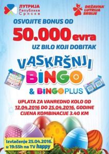 lutrija-rs-Vaskrsnji_bingo-2016