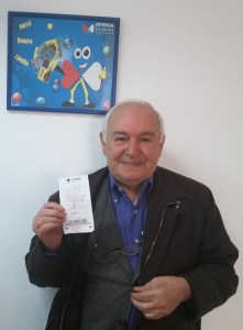 lutrija-rs-dobitnk-loto